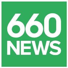 logo_660_news